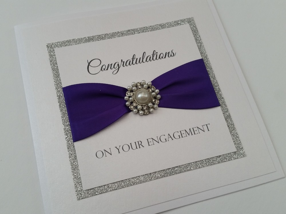 Heather & Greg - engagment card.jpg