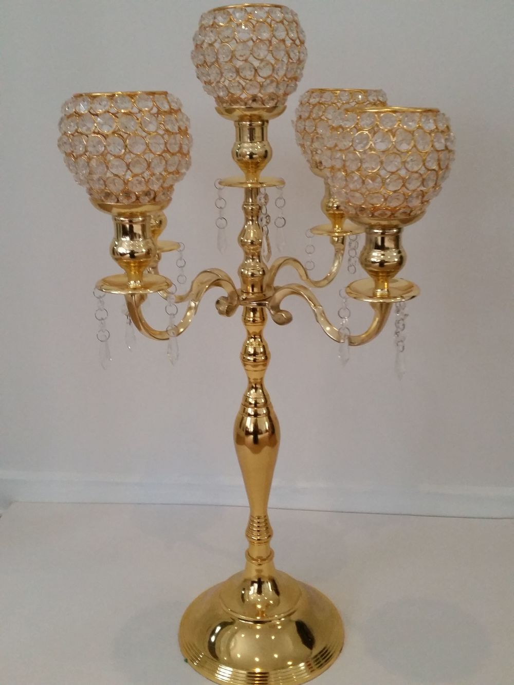 Gold 75cm Crystal Globe Candelabras with crystals6.jpg