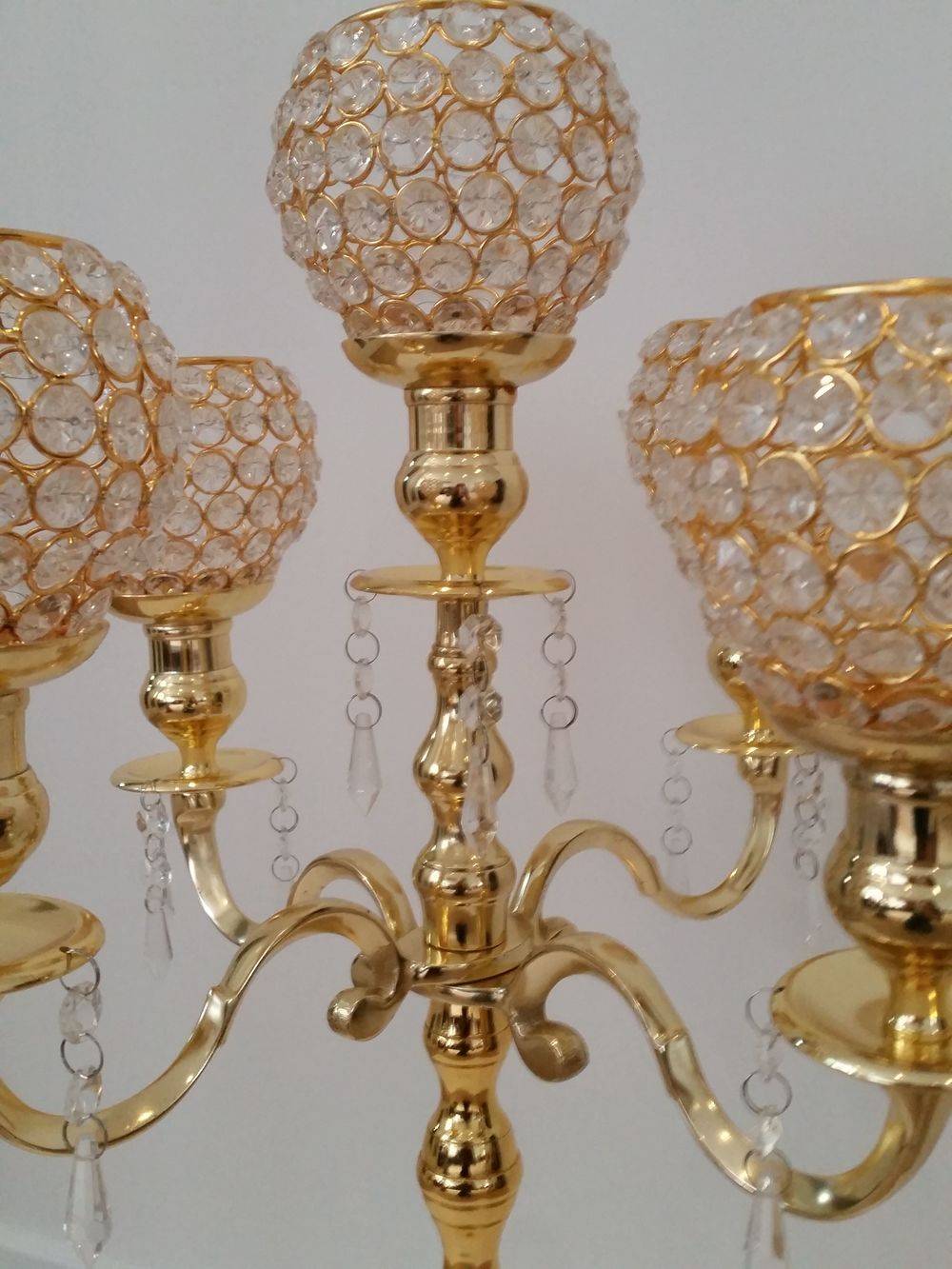 Gold 75cm Crystal Globe Candelabras with crystals5.jpg