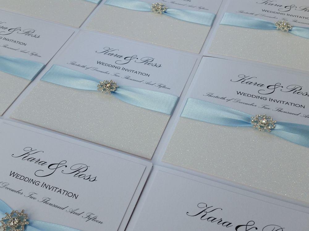 Kara & Ross - wedding invitations.jpg