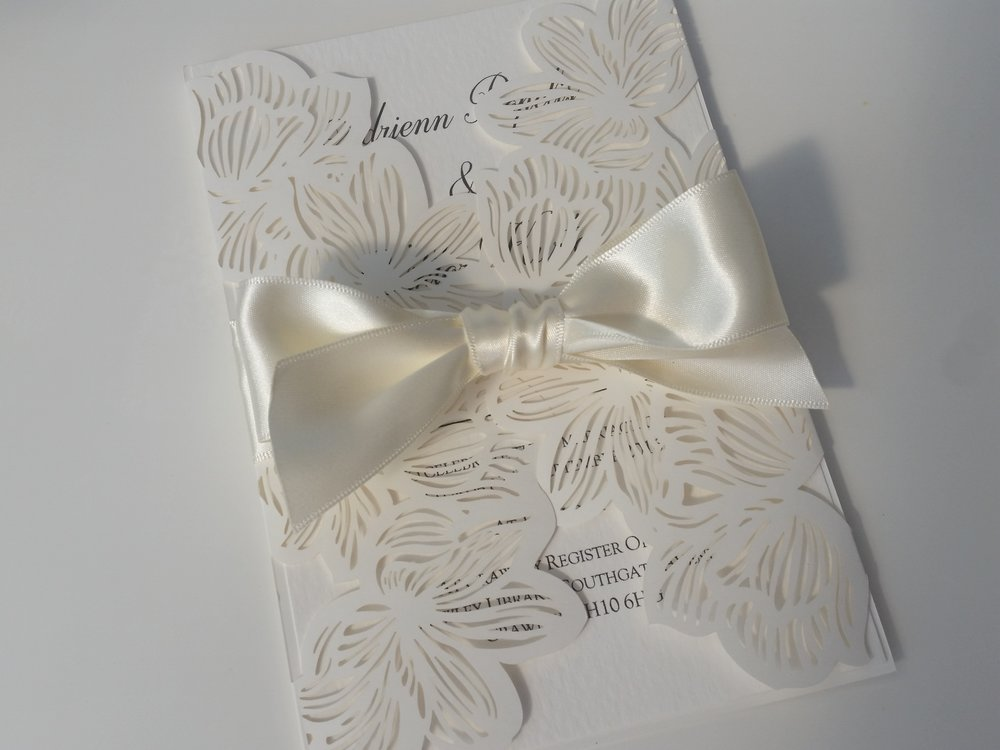 Adrienn - wedding invitation mock up.jpg