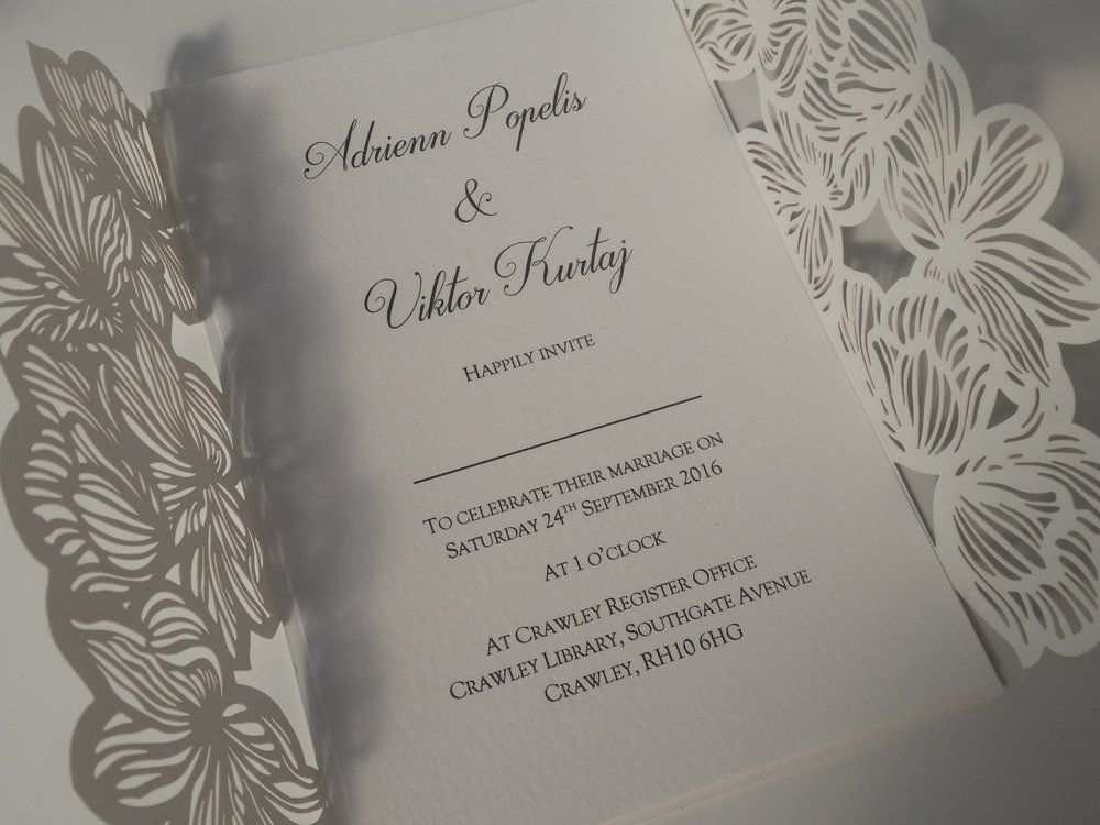 Adrienn - wedding invitation mock up2.jpg
