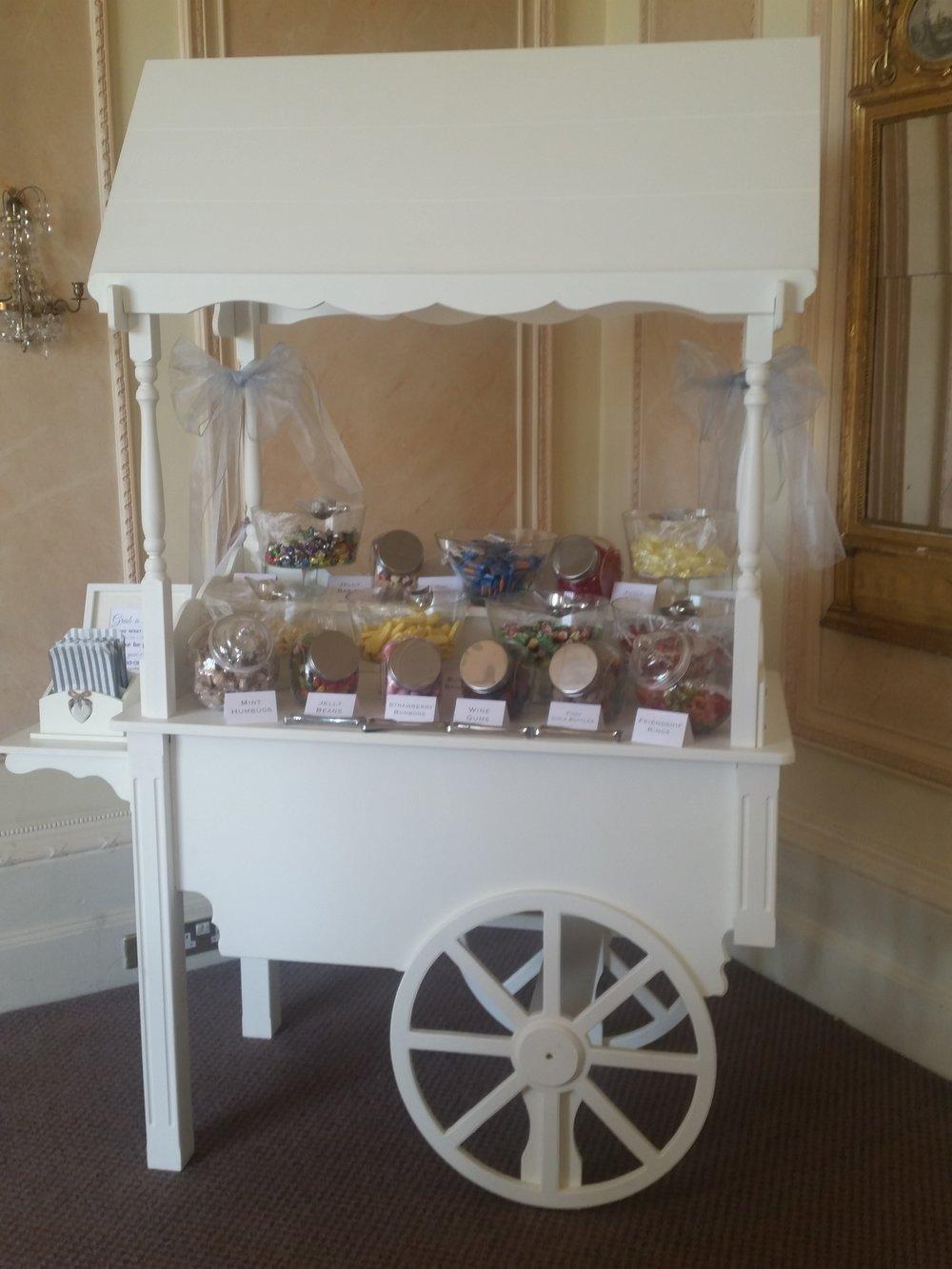 Candy Cart - Sharon.jpg