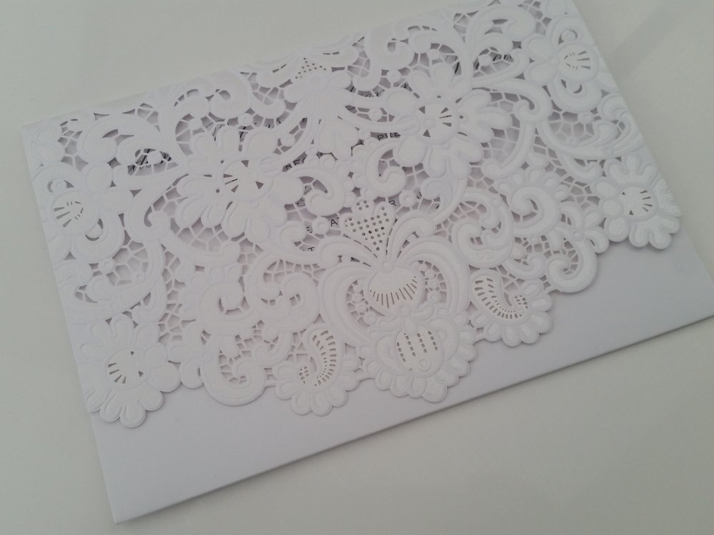 NEW - lasercut design4.jpg