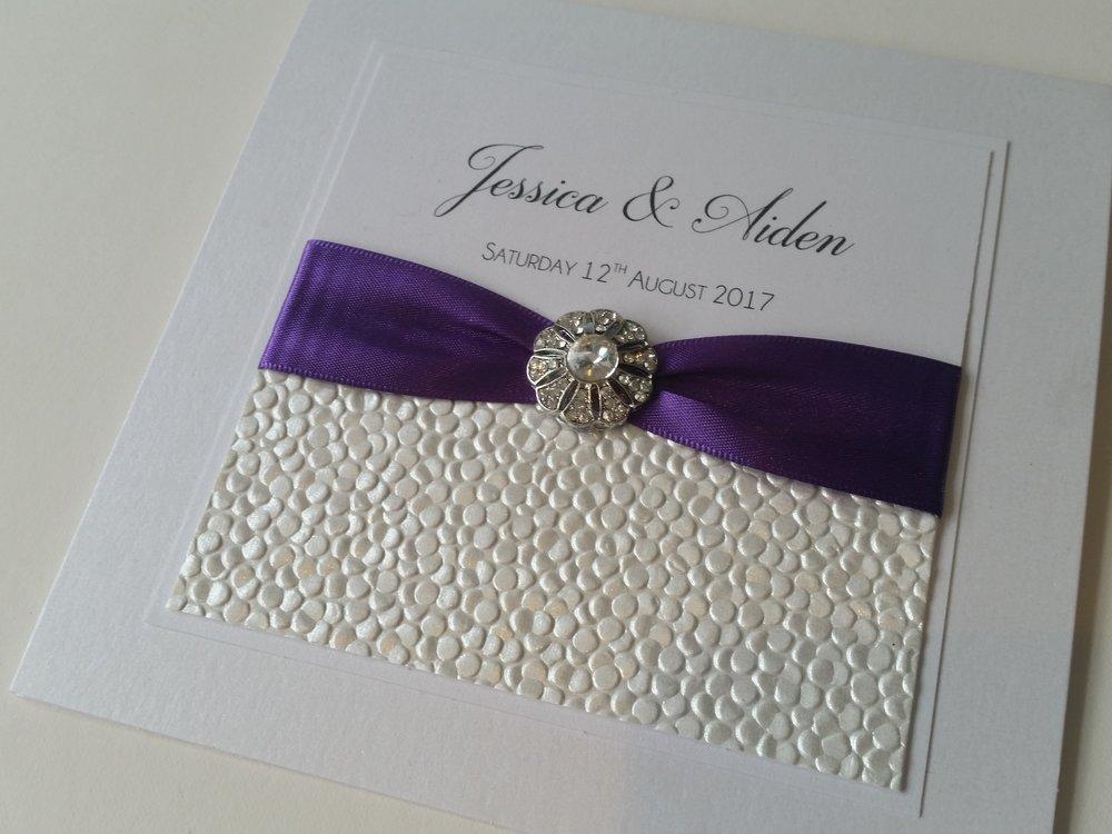 Jessica - purple & pebble.jpg