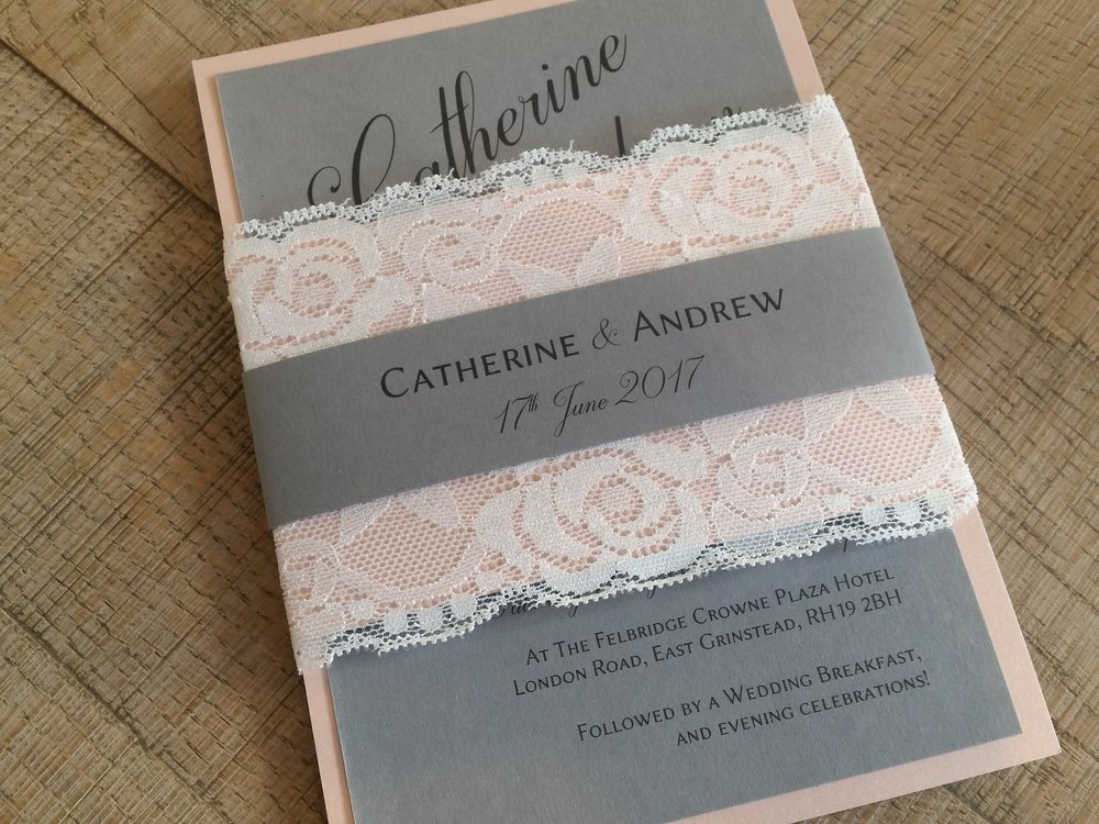 New - grey and pink A5 invitation.jpg