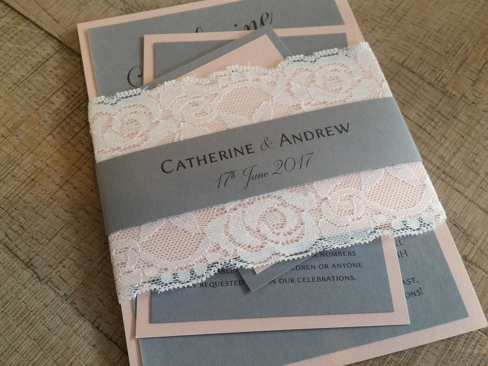 New - grey and pink A5 invitation5.jpg