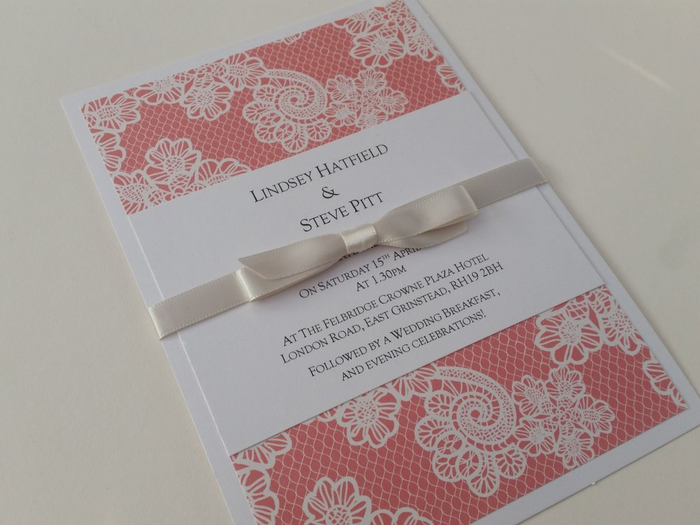 Florence - Pink Floral Wedding Invitation.jpg