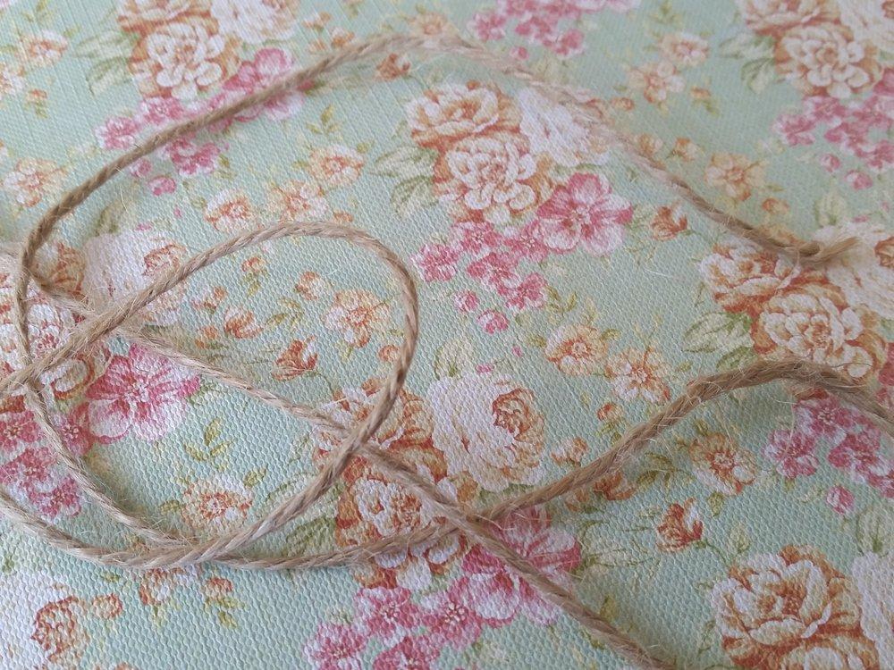 Facebook - ditsy paper floral burlap strint facebook.jpg