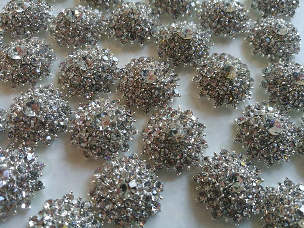 Sophia - crystal cluster embellishments.jpg