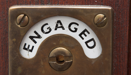 Engaged!.jpg