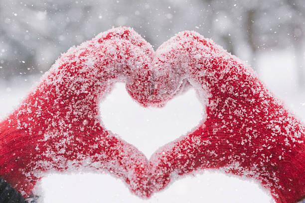 Heart - snow.jpg