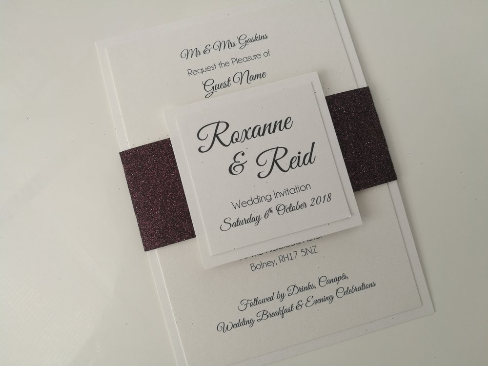 Roxy - new mock up invitation.jpg