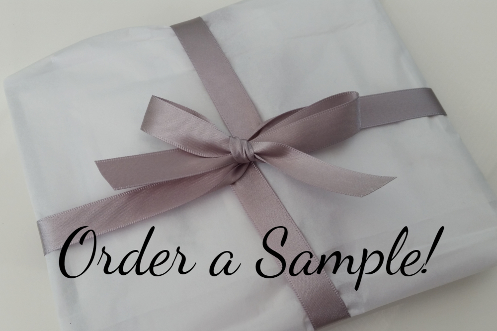Order a Sample.jpg