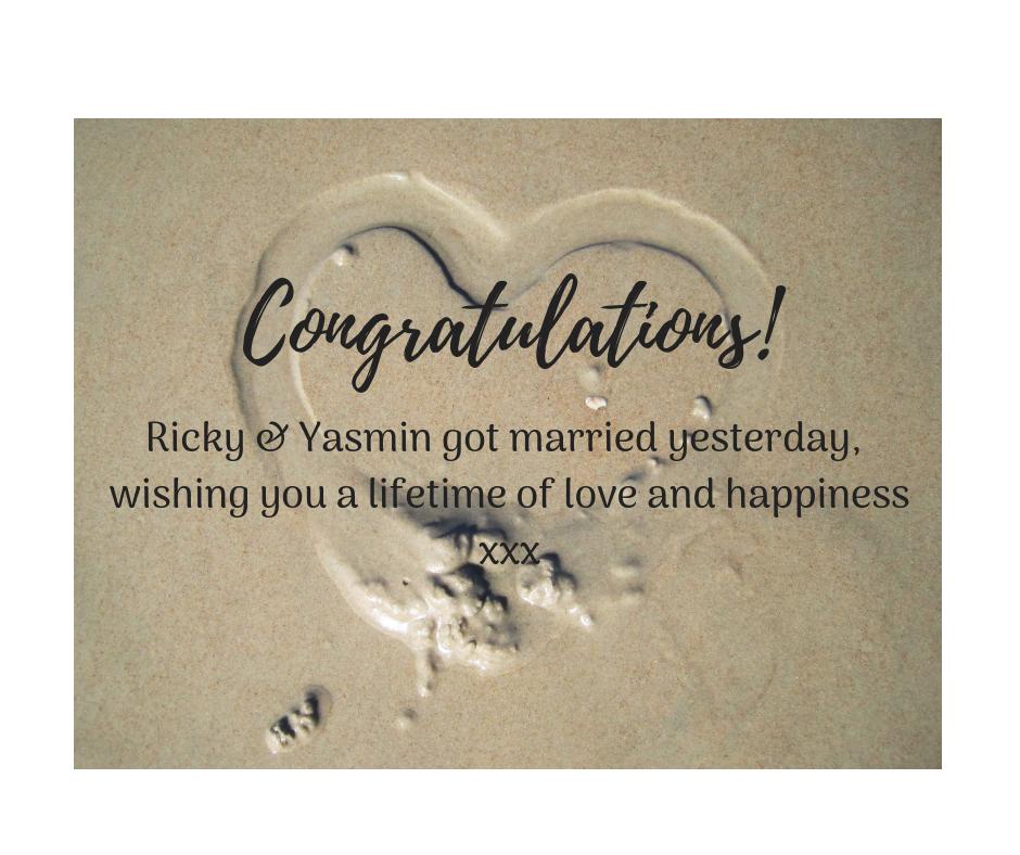 Congrats - ricky and yasmin.png