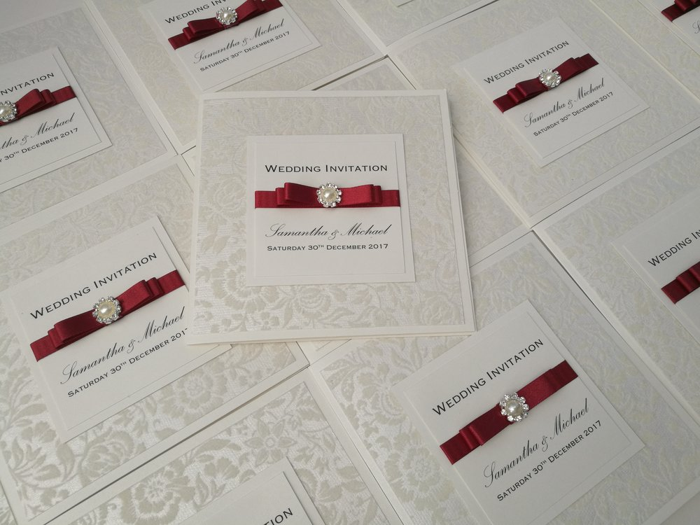 Sam&Mike - actual wedding invitation3.jpg