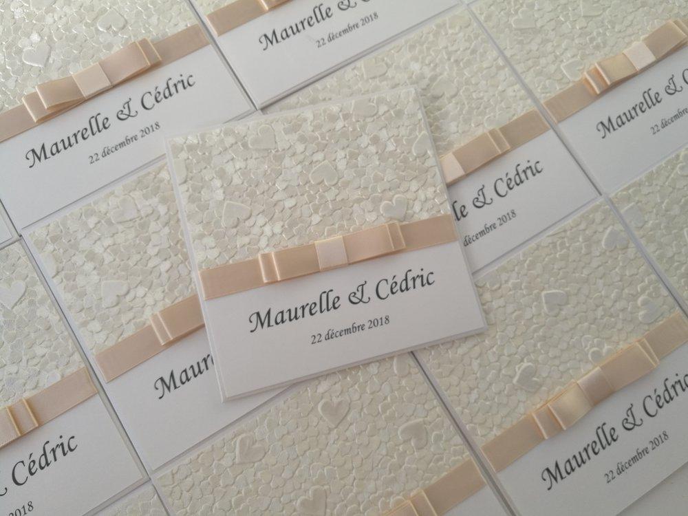 Maurelle & Cedric - invitations.jpg