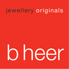 b heer jewellery originals : kelowna custom jewellery, just for you