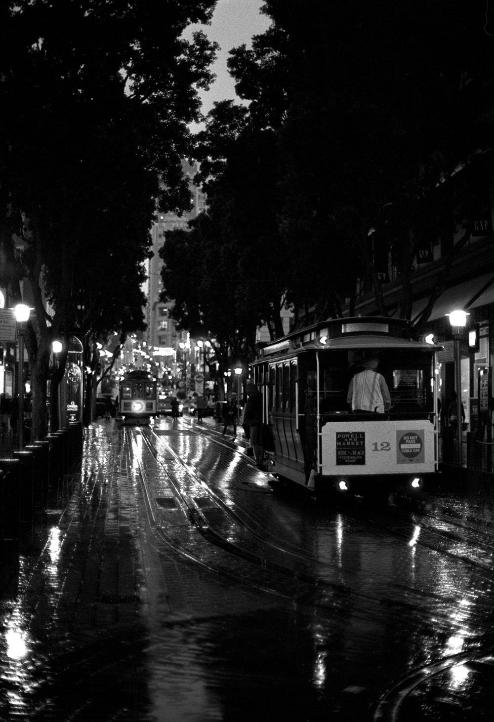 streetcar1-small.jpg