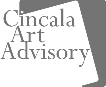 Cincala Art Advisory
