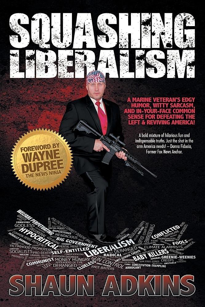 Squashing Liberalism