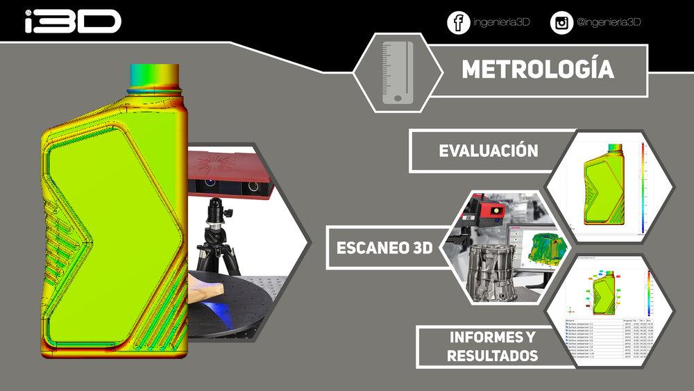 metrologia terpel-01