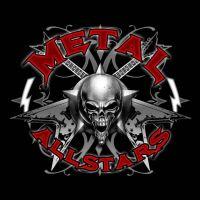 metalallstars2013_200.jpg