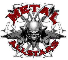 metalallstarswhite.jpg