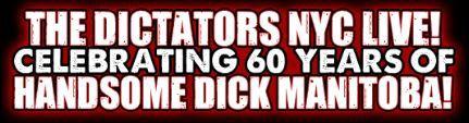 dictators 60 hdm.jpg