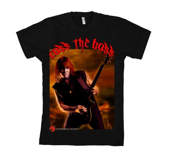 guitar rock legends tshirt.png