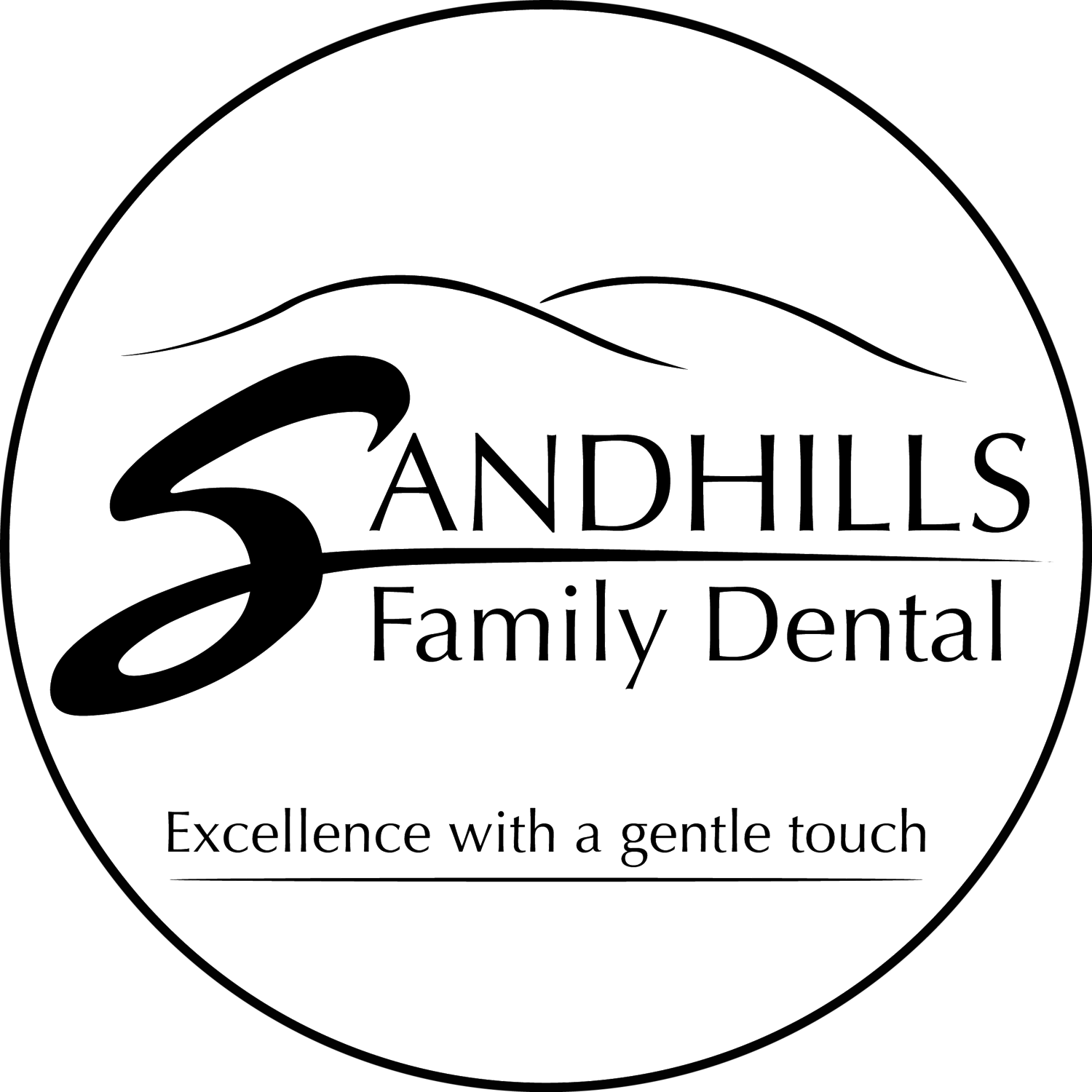 Sandhills Family Dental