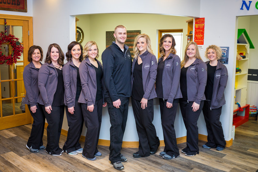 Sandhills Family Dental1-2.jpg