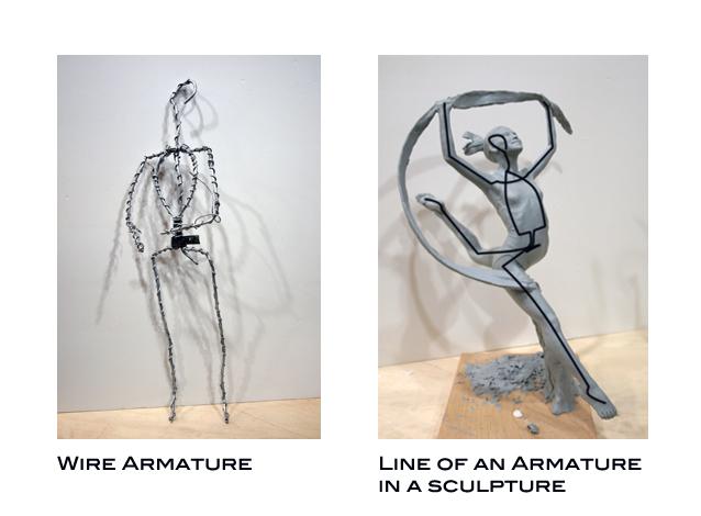 Armature.jpg