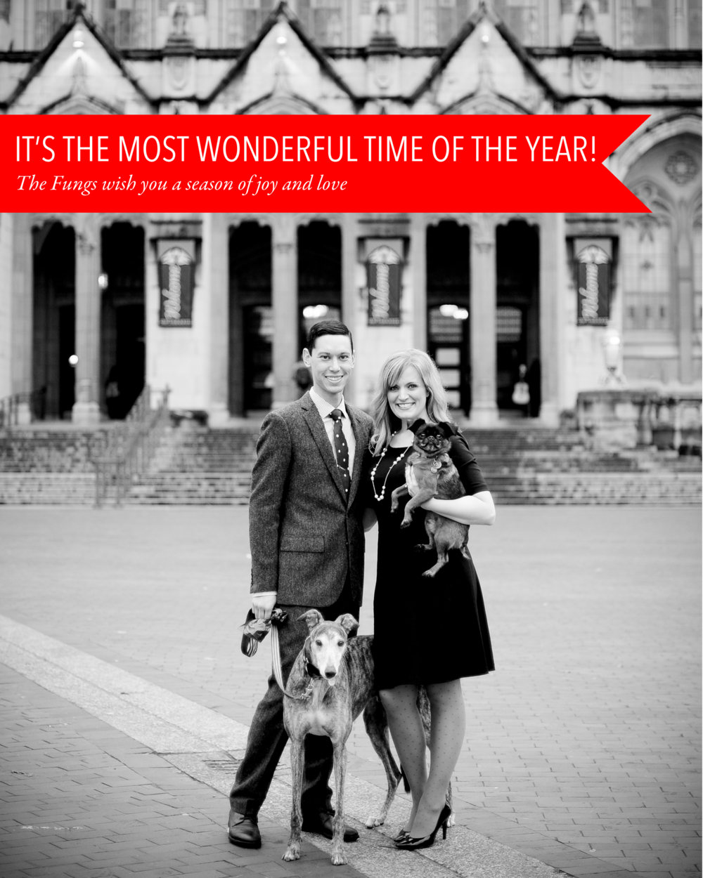 holiday-card-2012.png