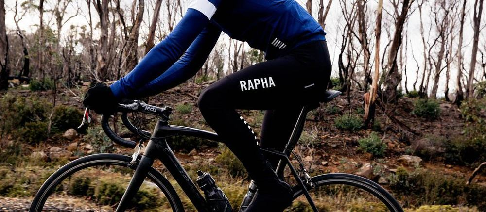photo via rapha.cc