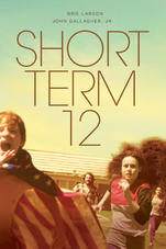 shortterm12_movie.jpeg