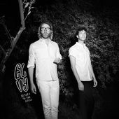 El Vy - Return to the Moon    The Nationals' last album was in 2013 so El Vy fit my hunger for more of The National. But don't confuse the two -- this is NOT a The National record. And that's a compliment.