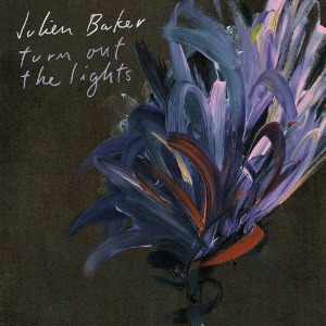 Julien Baker - Turn Out the Lights.  Two years ago, Jamie XX and Julien Baker were my top albums of the year and here we are again with the XX and Julien Baker among my most played albums in 2017. There's something about her music that pierces my soul and makes me feel vulnerable. It's a bit uncomfortable, but I love it at the same time. She makes me feel.  Turn out the lights  is a stunner of an album.