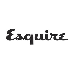 logos_0003_esquire.jpg