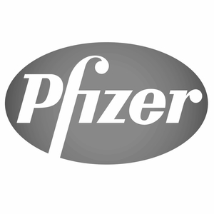 logos_0004_pfizer.jpg