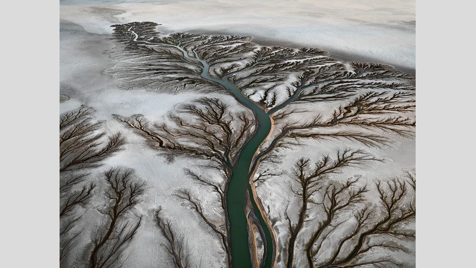Edward-Burtynsky-Colorado-River-Delta-number-2-Near-San-Felipe-Baja-Mexico-2011-c-Edward.jpg