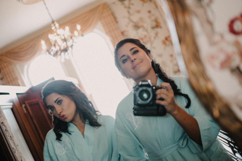 maggie pre wedding-17.jpg