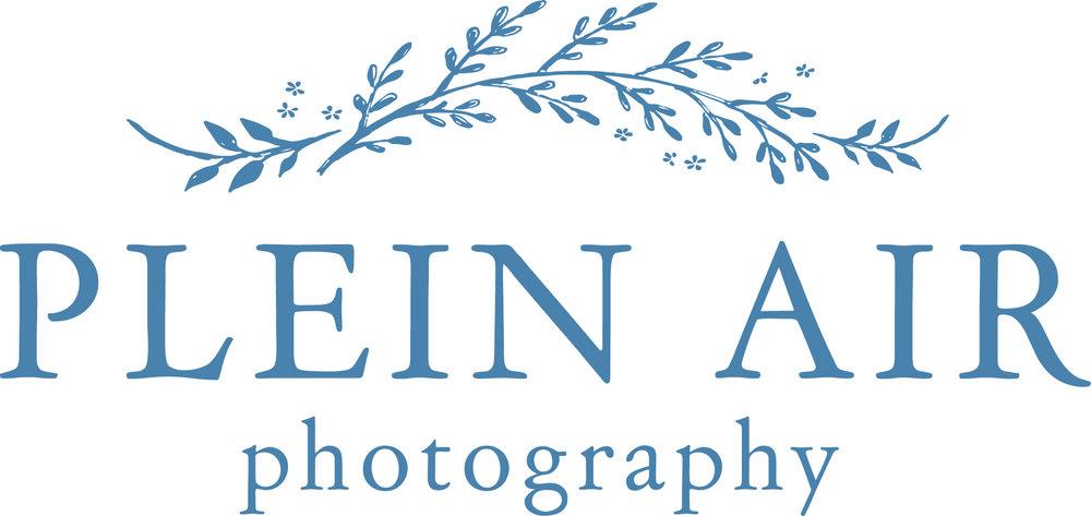 Plein Air Logo Final CMYK.jpg