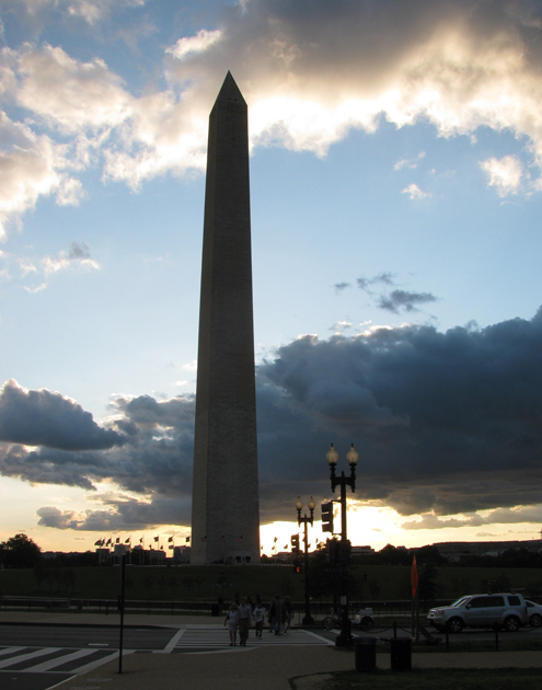 washington monument at dusk_25.jpg