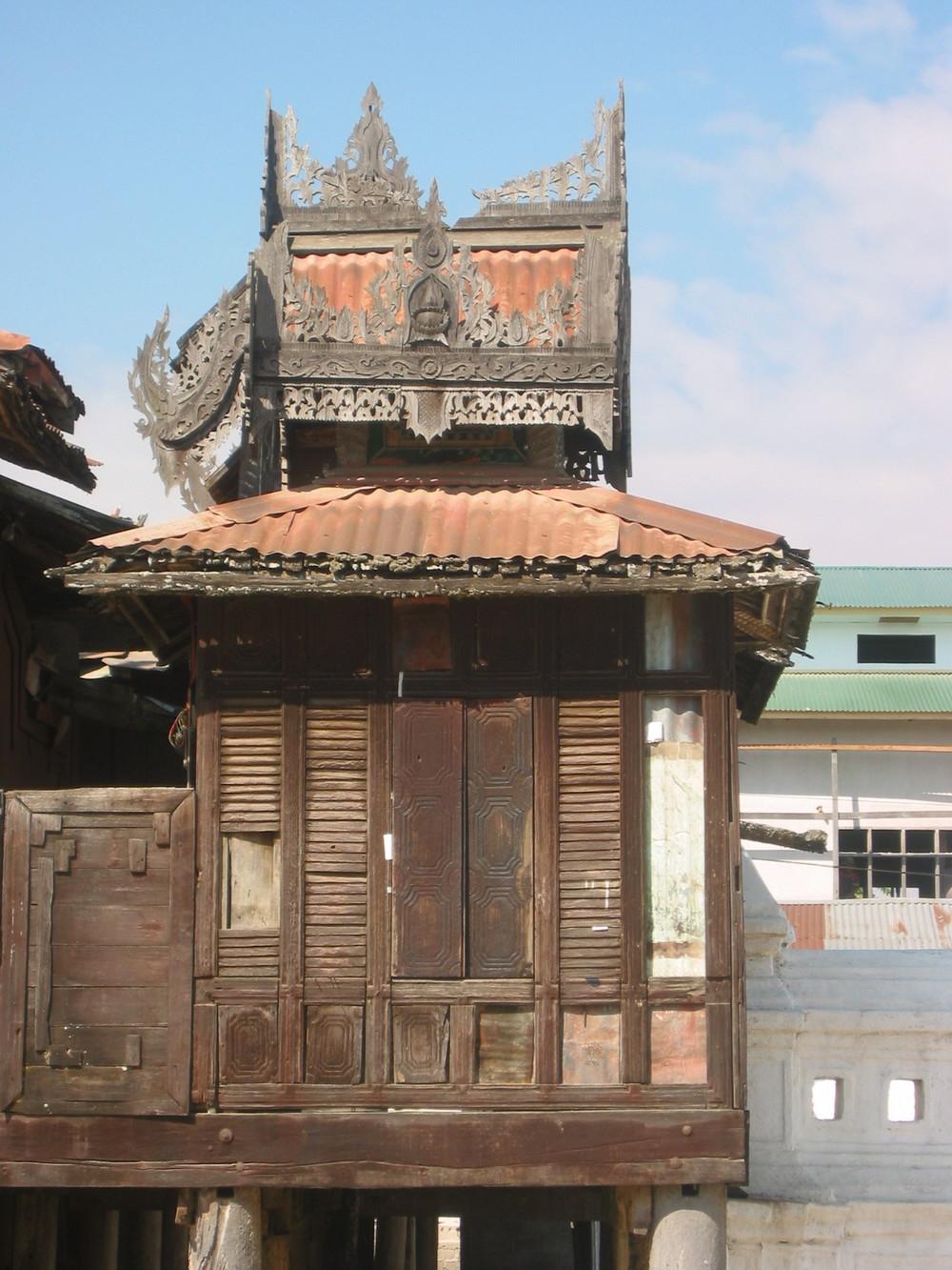 inle wood monastery.JPG