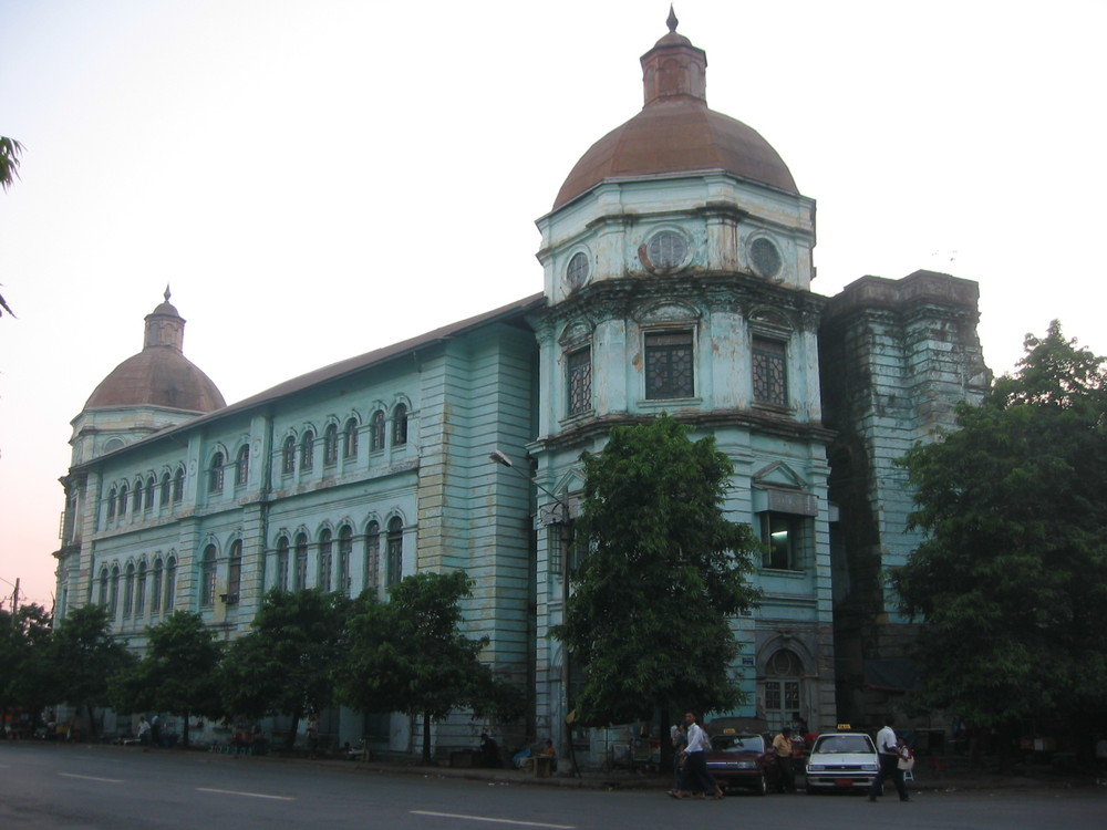 rangoon colonial.JPG