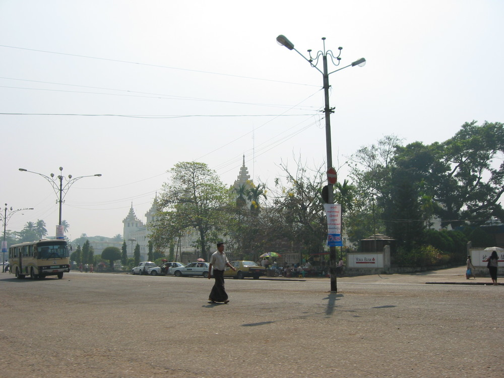 rangoon street.JPG