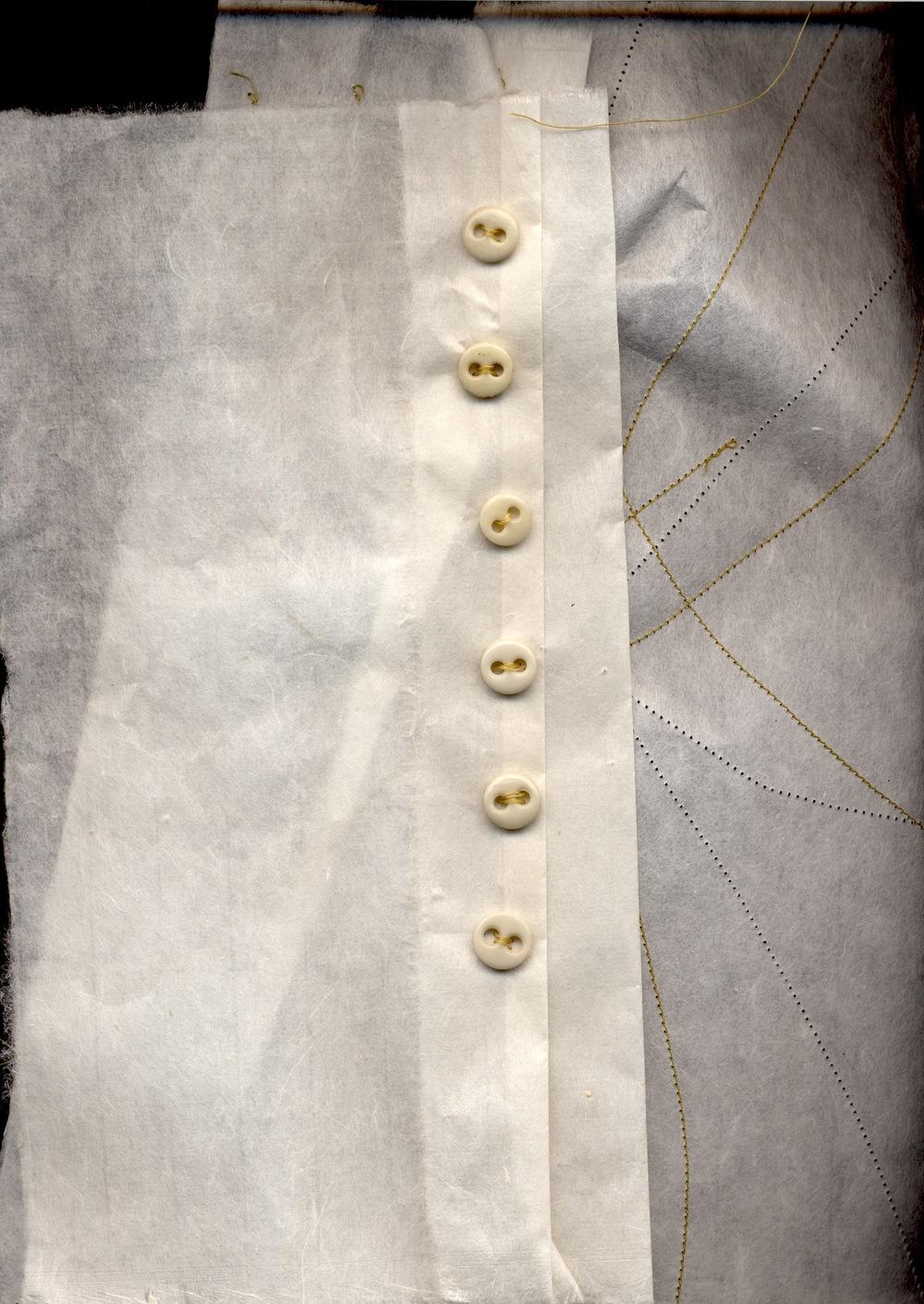 Stitching Time-28.jpg