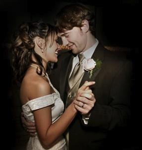 wedding-dance.png