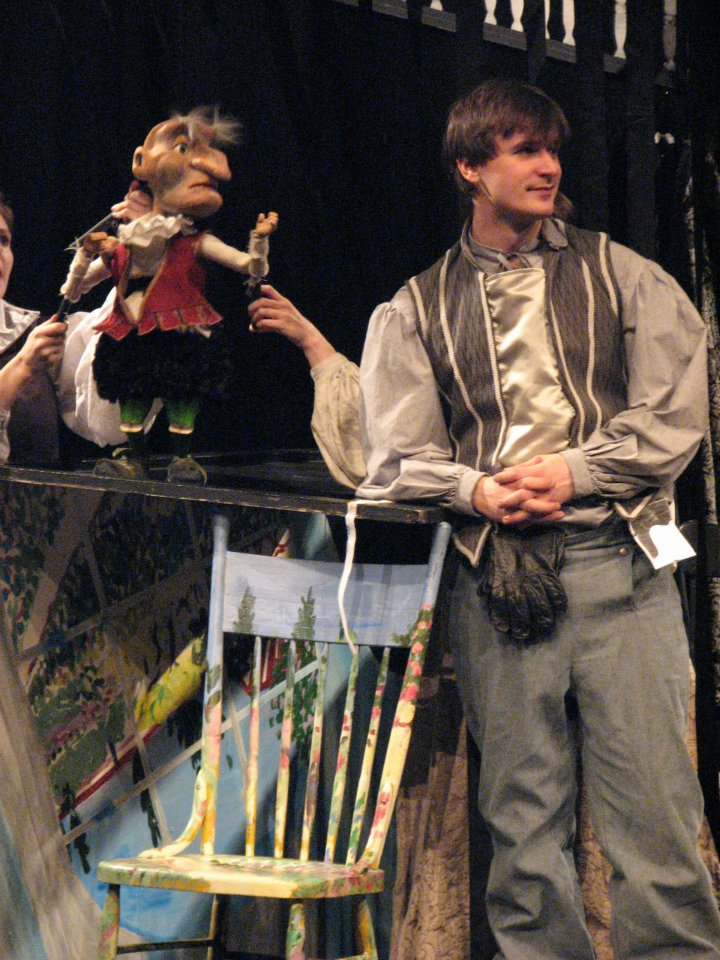 Hamlet-Laertes-Shakesperience.jpg